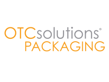 OTCsolutions Packaging logo